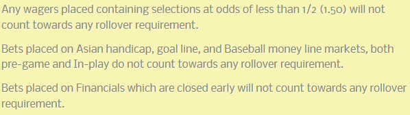 bet365-sports-bet-wagering-requirements