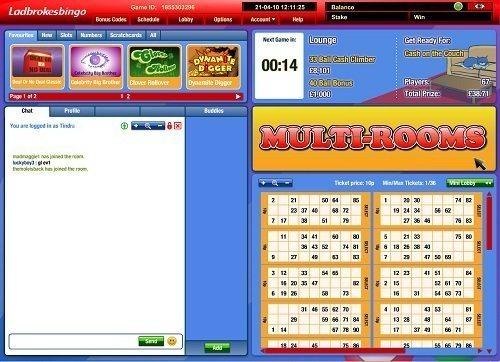 ladbrokes-bingo