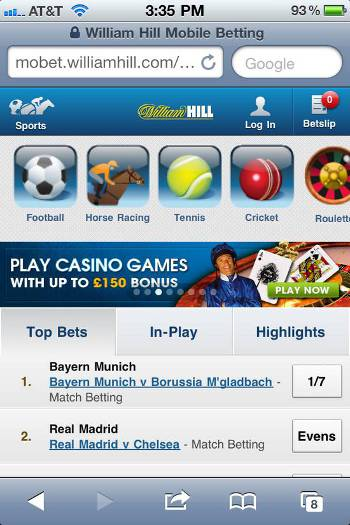 tn_william-hill-mobile-on-iphone