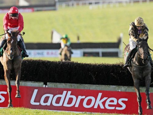 ladbrokes-world-hurdle