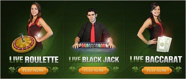 celtic-casino-live-games