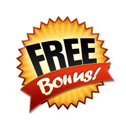 Online Betting Bonus