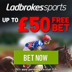Cheltenham Free Bets 2016