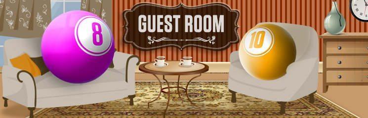 ladbrokes-bingo-guest-room