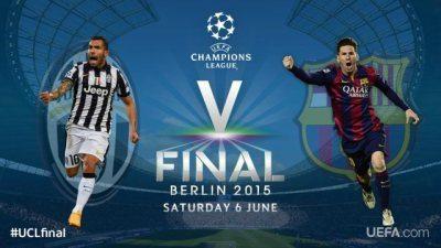 champions-league-final-2015-400