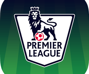 Ladbrokes Premier League Weekend Offers