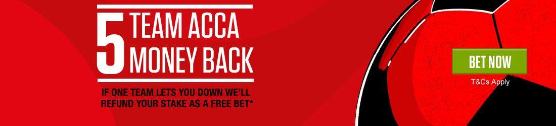 ladbrokes-5-team-acca