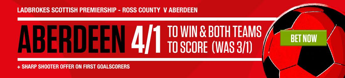 ladbrokes-scottish-premiership