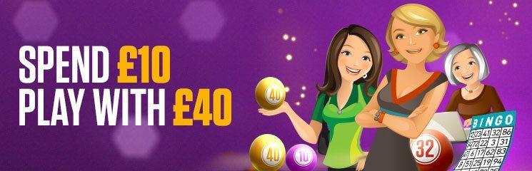 ladbrokes-bingo-welcome-package