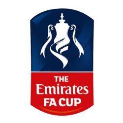 Ladbrokes FA Cup Weekend Specials