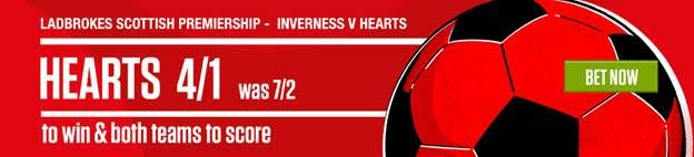 ladbrokes-inverness-hearts