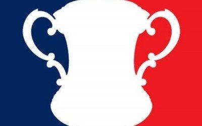 William Hill Free Sports Bet, Price Boosts,  & Poker Bonus