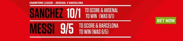 ladbrokes-arsenal-barcelona-enhanced-odds