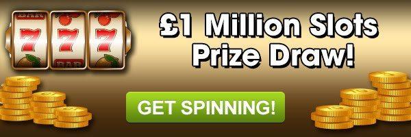 william-hill-bingo-million-slots