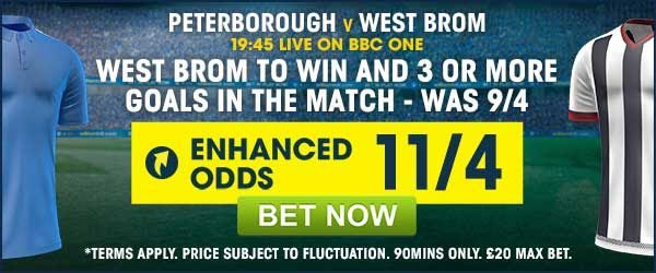 william-hill-enhanced-odds-peterborough-west-brom