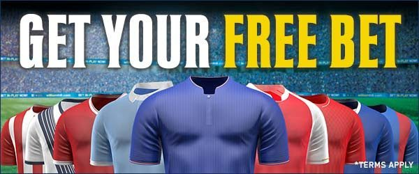 william-hill-free-bet-limited-time-offer
