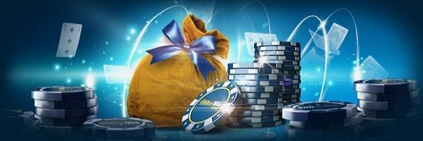 william-hill-poker-gift-bag