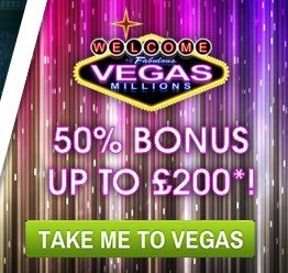 what is casino bonus balance william hill