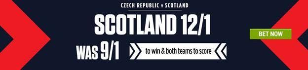ladbrokes-scotland-czech-rep