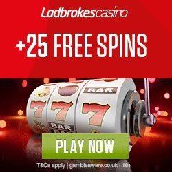 ladbrokes-casino-25-free-spins-250