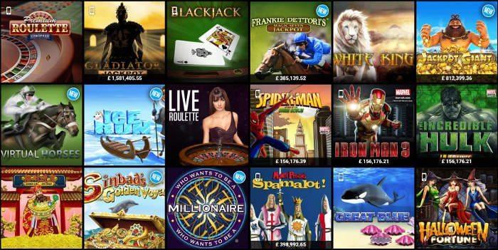 ladbrokes-casino-popular-games-700