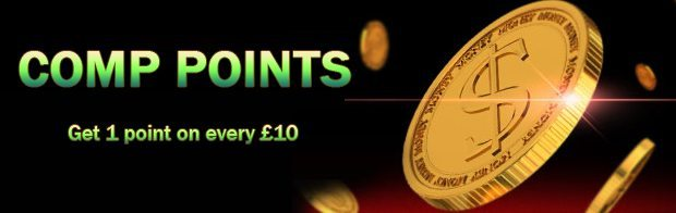 ladbrokes-comp-points