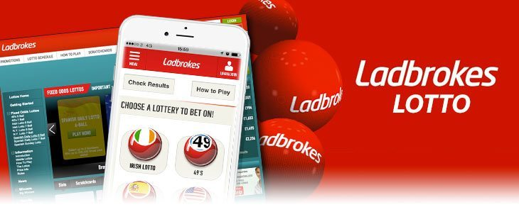 ladbrokes-lotto-slider