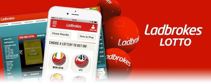ladbrokes-lotto-slider