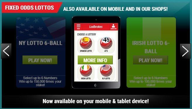 ladbrokes-mobile-lottos