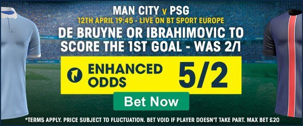 william-hill-man-city-psg