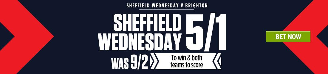 ladbrokes-sheffield-wednesday-brighton