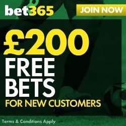 bet365-football-free-bets-250