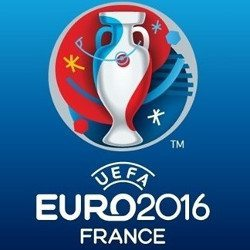 Euro 2016 England Price Boosts
