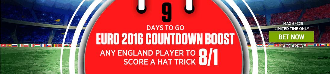 euro-2016-england-hat-trick