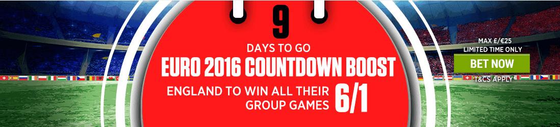 euro-2016-england-win-group-games