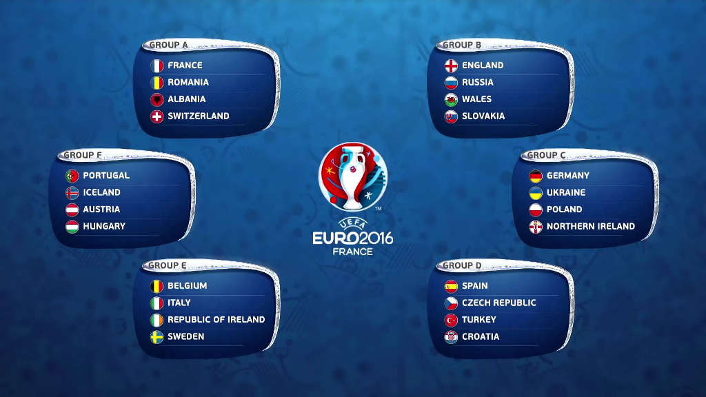 euro-2016-group-stage