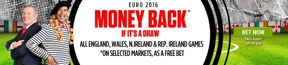 euro-2016-money-back-draw