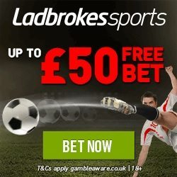 ladbrokes-football-free-bet-250
