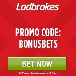 ladbrokes-promo-code-bonusbets-250