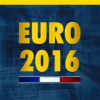 Euro 2016 Quarter Final Specials at William Hill