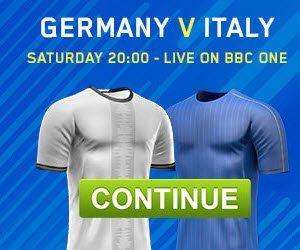 euro-2016-germany-v-italy