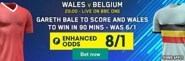 euro-2016-wales-v-belgium-william-hill