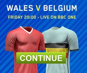 euro-2016-wales-v-belgium