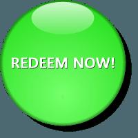 redeem-now-200