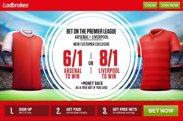 premier-league-at-ladbrokes