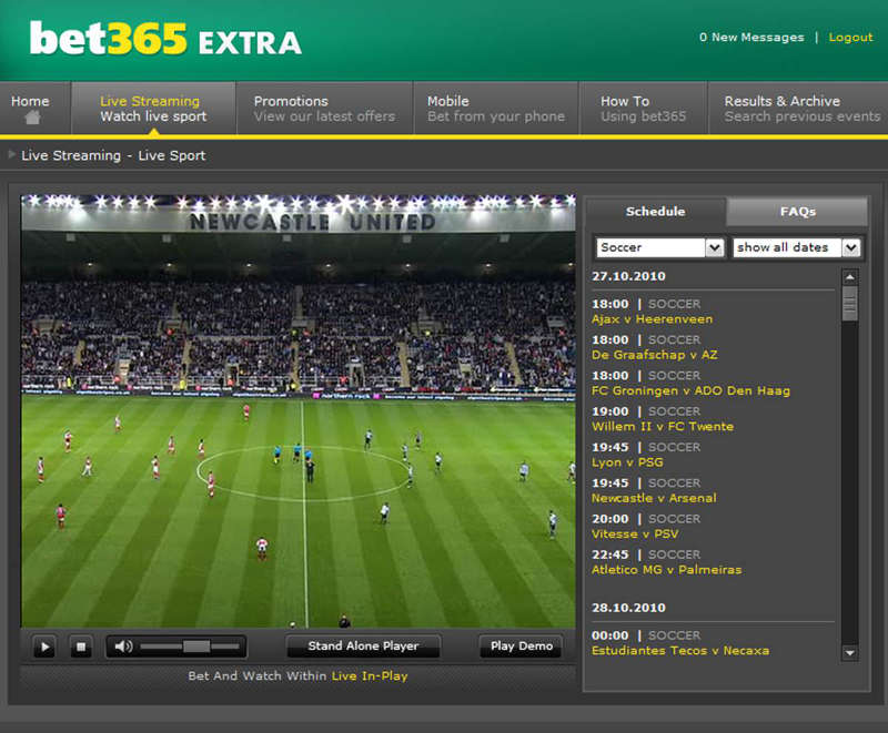 bet365-live-streaming-football-2