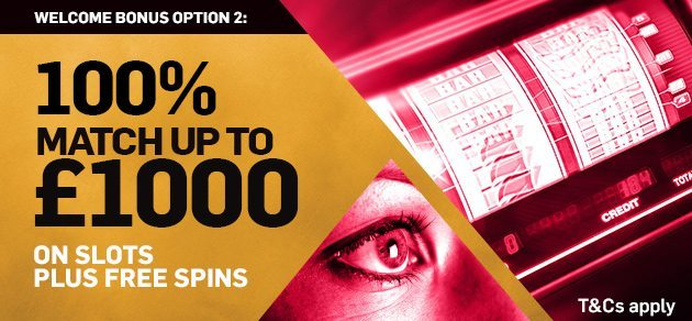 betfair-casino-slots-welcome-bonus