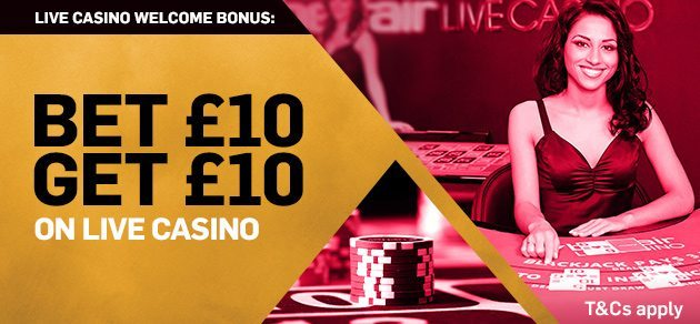betfair casino bonus how to withdraw