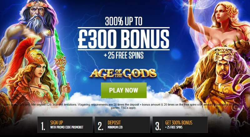 Casino Bonus 2 Ahrc Medisked