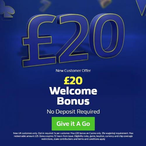 Celtic Casino No Deposit Bonus